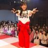 HKT48 - Rock Da yo Jinsei wa [ロックだよ、人生は…] (Indonesia Ver) Cover || Rock itu adalah hidup
