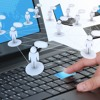How Automation Service Supported by Facebook Marketing Software work