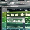 Adele - Rolling In The Deep remix - DJ ENERGY