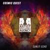 Cosmic Quest - Sunlit Echo