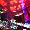Quay Đầu Là Bồn Cầu Ver2016 - DJ Pháp Paris RXM.mp3