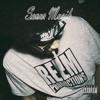 Sevur Muzik(Prod. By Reem Productions)