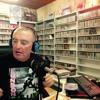 Interview:  Experience Floyd's Mark Dole with 5YYY's Neil Burns