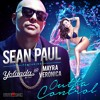Sean Paul Ft. Yolanda Be Cool & Mayra Veronica - Outta Control