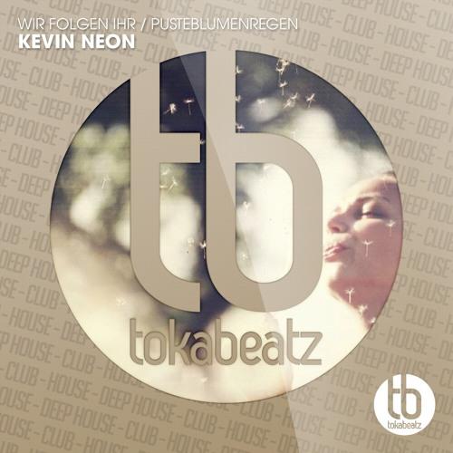 Kevin Neon & Sidney King - Wir Folgen Ihr (PREVIEW)