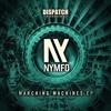 Nymfo - Pitchfork