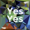 Plump DJs - Yes Yes (OUT NOW)