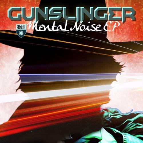 Gunslinger - Roadhouse