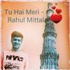 Tu Hai Meri - Rahul Mittal - Original Song (2016)