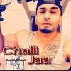 Challi  Jaa  -  Kamal Raja : Prince