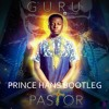 Guru - Pastor (Prince Hans Bootleg) - FREE DOWNLOAD