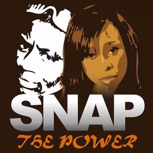 SNAP-THE POWER-RONKO REMIX-MOGRA RECORDS-(FREE DOWNLOAD)