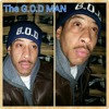 The G.O.D MAN ( Can I hit it for one last time ) Off R.kelly Number one hit,  unsigned artist THE G.O.D MAN,  SELF PRODUCT