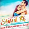 Sanam Re Vs Wizard(Mashup) DJ Ram