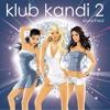 Klub Kandi 2 -- Krunched