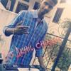 Alla alla neradi neriyalo remix by Dj Akhil chinnu (SDNR) & Dj Kiran (MBNR)