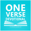001: How to teach our children the Bible | Deuteronomy 6:7