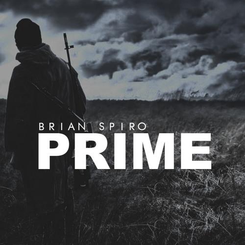 Brian Spiro - Prime (Original Mix)