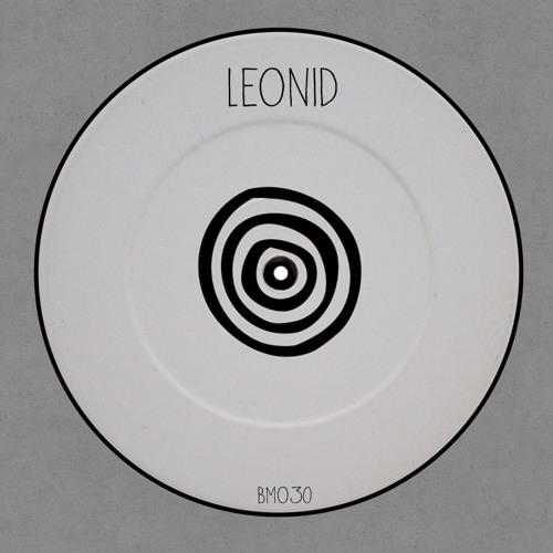 Leonid - La Vem Ela [BM030]