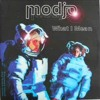 Modjo - What I Mean (Mood II Swing vocal club remix)