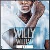 Willy William - Ego (Steven Nicola Remix)