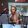 10feb2016 Gary Griffith - Security Pluses And Minuses For Carnival 2016