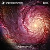 AuroraX - Microcosmos Chillout & Ambient Podcast 028