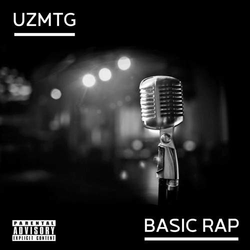 Basic Rap