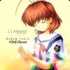 Lia - Toki Wo Kizamu Uta (VDG Remix)