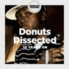 Donuts Dissected: 10 Years On