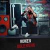 Download Lagu KOKER - KOLEWERK mp3 (17.78 MB)