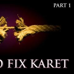 Kriat Shma Al Hamita And How To Fix The Sins Of Karet - Part 1 - Rabbi Alon Anava