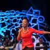 Mosom Wo (Zulu Acapella) - @Joyfulwayinc Ft @HlengiNtombela - [@MsPabii Cover]