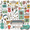 Upcoming events at FLC's Music Department