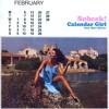 Walter Sobcek - Calendar Girl (Feat. Slow Shiver)