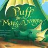 puff the magic dragon by Ocha