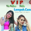 Via Vallen - Selimut Rindu uyeshare.com.mp3