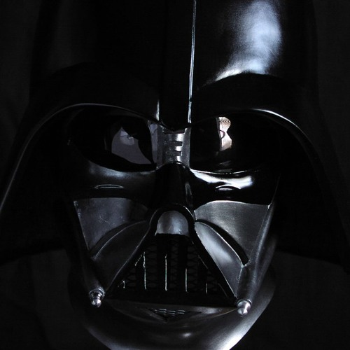 Darth Vader's Theme Song Trap Remix (The Imperial March