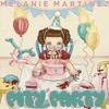 Melanie Martinez - Pity Party (Acoustic)