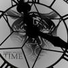 Tommy Walker - Time [FREE DOWNLOAD]