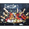 Bottles - G Da Kid Ft Mize