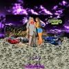 04 - D.O.N - Fazendo Dinheiro [PROD. DJ KINGTON A TRAP] Portada del disco