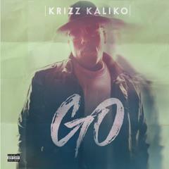 Krizz Kaliko - You See It  (Buss It)