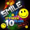 Smile 10 Years (Bounce Edition) - Wain Johnstone