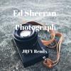 Ed Sheeran - Photograph (JRFY Remix)