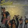 Sabit Band - Rupe Rupe (tiap latian gak pernah serius)
