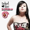 Rachael Starr - Till There Was You (Jerome Robins Edit) - FREE DOWNLOAD
