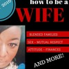 How to Be a Wife - Preview Episode 1