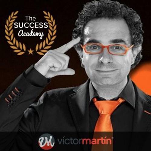 63: Los Superpoderes del éxito para gente normal, con el Mago More