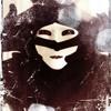 Gravediggaz - Nowhere to Run, Nowhere to Hide (ChezMatik Remix)